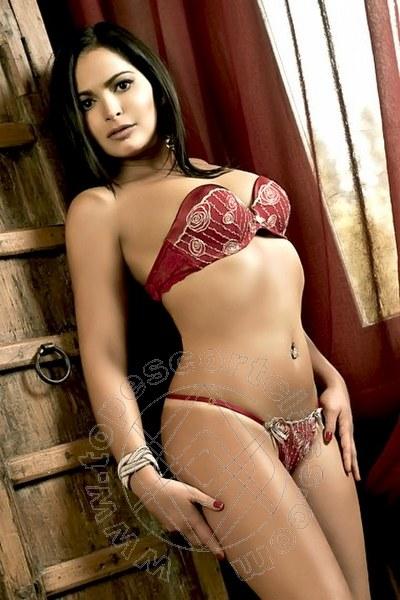 Daniela La Bella  VERONA 3467862763