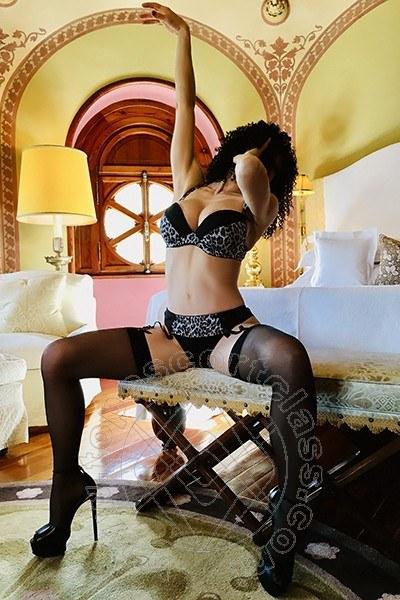 Angelica Faliero Italiana  NEW YORK 3928076020
